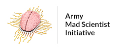 Army Mad Scientist Initiative