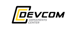 DEVCOM Armaments Center