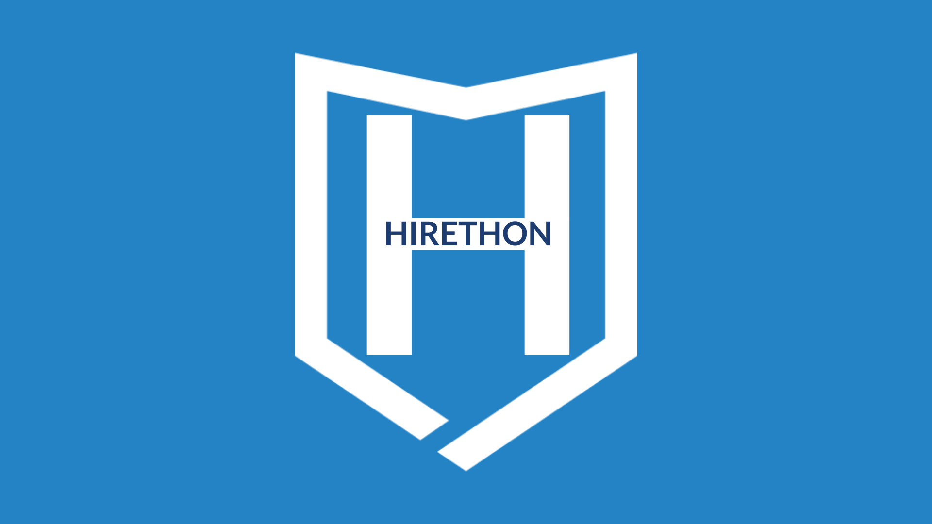 NSIN NYC Hirethon