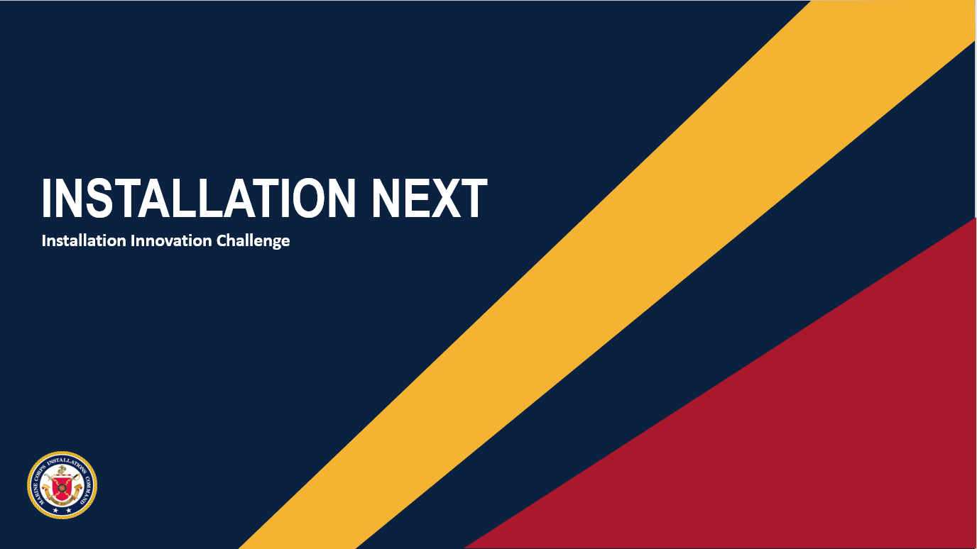 neXt Innovation Challenge 2020 image