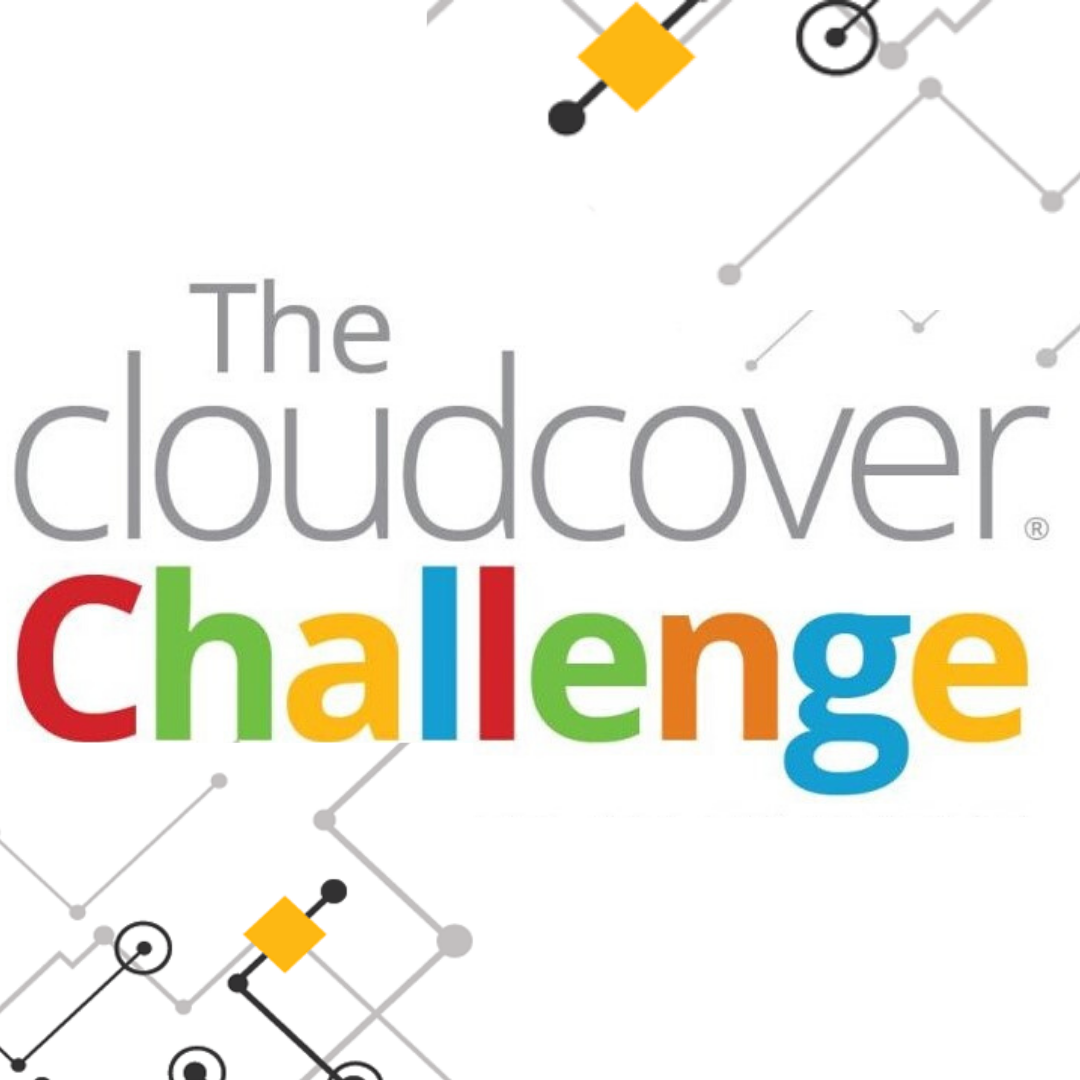 NSIN parnters with CloudCover to host The CloudCover Challenge